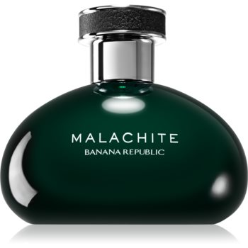 Banana Republic Malachite (2017) Eau de Parfum pentru femei