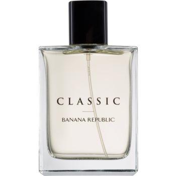 Banana Republic Classic Eau de Toilette unisex notino.ro