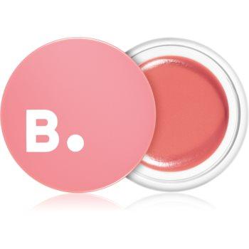 Banila Co. B. by Banila balsam de buze hidratant colorat imagine 2021 notino.ro