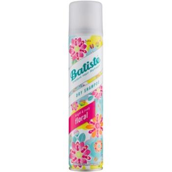 Batiste Fragrance Floral șampon uscat pentru toate tipurile de păr notino.ro