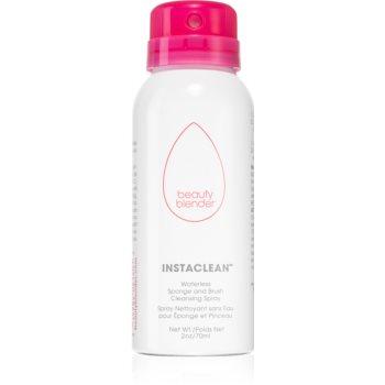 beautyblender® Instaclean™ spray de curatat pensule imagine 2021 notino.ro