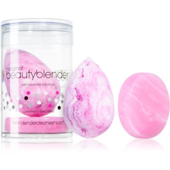 beautyblender® Original set de cosmetice (pentru femei) imagine 2021 notino.ro