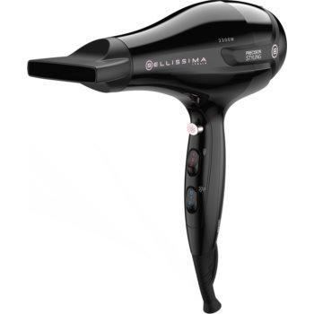 Bellissima Hair Dryer S9 2200 uscator de par imagine 2021 notino.ro