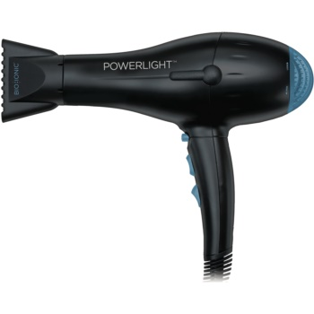 Bio Ionic PowerLight uscator de par notino poza