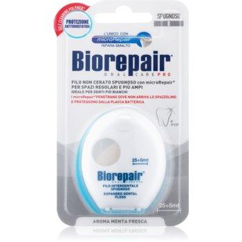 Biorepair Oral Care Pro ata dentara imagine 2021 notino.ro