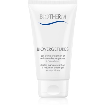 Biotherm Biovergetures gel crema vergeturi imagine 2021 notino.ro