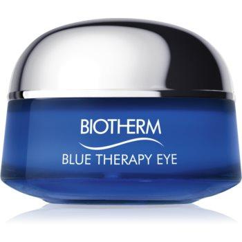 Biotherm Blue Therapy Eye ingrijire pentru ochi antirid notino.ro