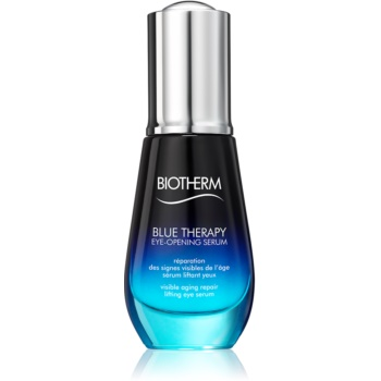 Biotherm Blue Therapy ser cu efect de lifting impotriva ridurilor din zona ochilor imagine 2021 notino.ro