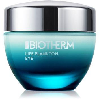 Biotherm Life Plankton Eye crema de ochi regeneratoare notino poza