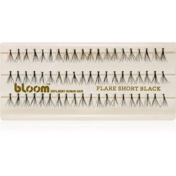 Bloom Flare gene false imagine 2021 notino.ro