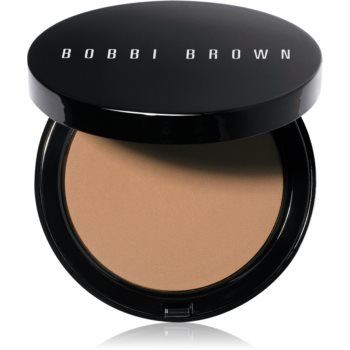 Bobbi Brown Bronzing Powder pudra bronzanta imagine 2021 notino.ro