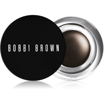 Bobbi Brown Long-Wear Gel Eyeliner gel contur ochi de lungă durată imagine 2021 notino.ro