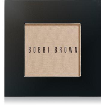 Bobbi Brown Eye Shadow fard de ochi mat imagine 2021 notino.ro