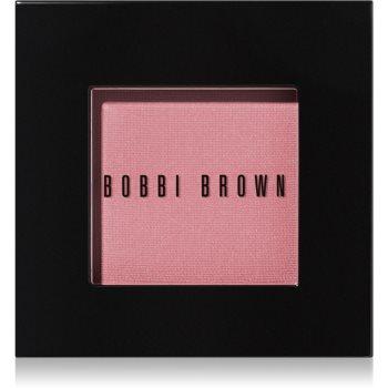 Bobbi Brown Blush Blush rezistent imagine 2021 notino.ro