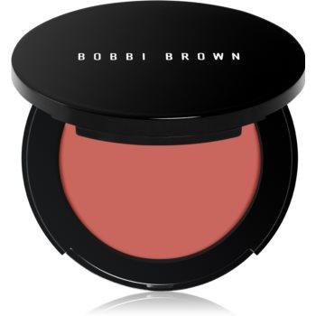 Bobbi Brown Pot Rouge For Lips & Cheeks blush cremos image0