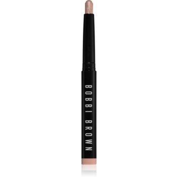 Bobbi Brown Long-Wear Cream Shadow Stick creion de ochi lunga durata notino.ro