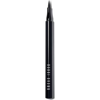 Bobbi Brown Ink Line creion pentru conturul ochilor imagine 2021 notino.ro