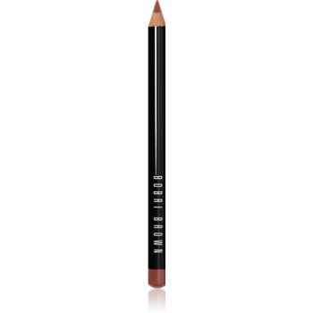 Bobbi Brown Lip Pencil Creion de buze de lunga durata imagine 2021 notino.ro