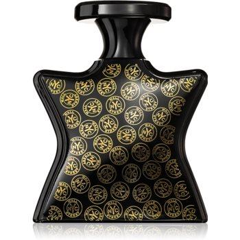 Bond No. 9 Downtown Wall Street Eau de Parfum unisex notino.ro