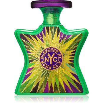 Bond No. 9 Downtown Bleecker Street Eau de Parfum unisex notino poza