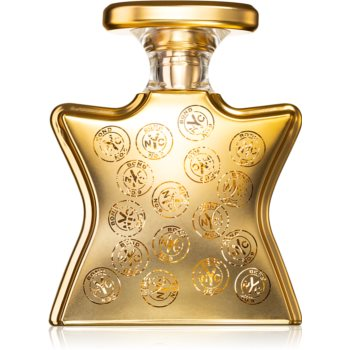 Bond No. 9 Downtown Bond No. 9 Signature Perfume Eau de Parfum unisex notino poza