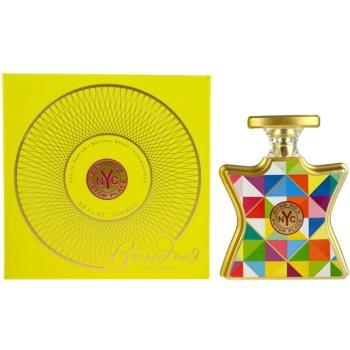 Bond No. 9 Downtown Astor Place eau de parfum unisex 100 ml notino poza