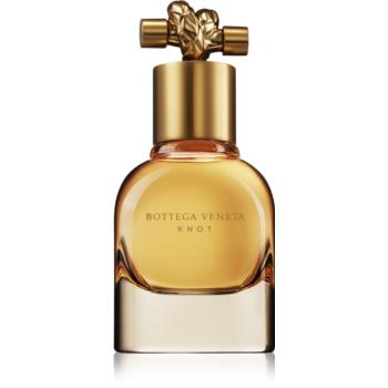 Bottega Veneta Knot Eau de Parfum pentru femei