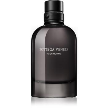Bottega Veneta Pour Homme Eau de Toilette pentru bărbați notino poza