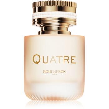 Boucheron Quatre En Rose Eau de Parfum pentru femei imagine 2021 notino.ro