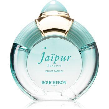 Boucheron Jaïpur Bouquet Eau de Parfum pentru femei