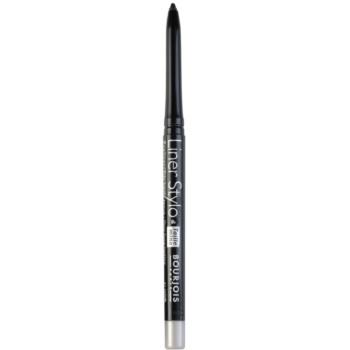 Bourjois Liner Stylo eyeliner khol imagine 2021 notino.ro