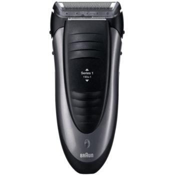 Braun Series 1 190s -1 aparat de ras imagine 2021 notino.ro