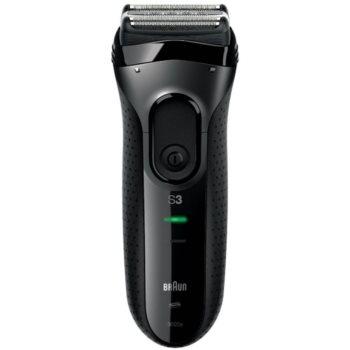 Braun Series 3 3020s aparat de ras notino poza