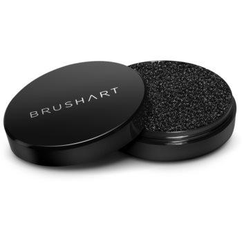 BrushArt Professional suport pentru curățarea pensulelor imagine 2021 notino.ro