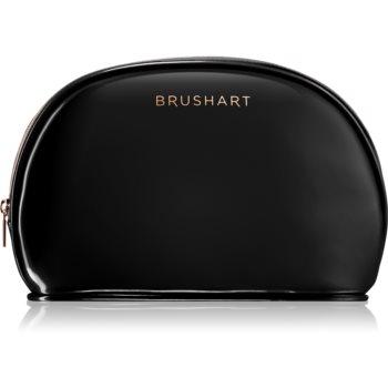 BrushArt Accessories geanta de cosmetice imagine 2021 notino.ro