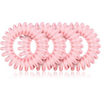 BrushArt Hair Hair Rings Elastice pentru par imagine 2021 notino.ro