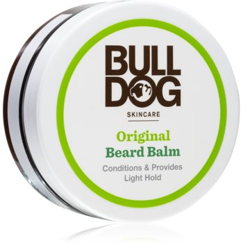 Bulldog Original balsam pentru barba imagine 2021 notino.ro