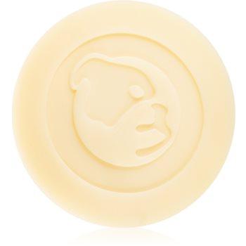 Bulldog Original săpun pentru bărbierit rezervă imagine 2021 notino.ro