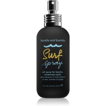 Bumble and Bumble Surf Spray spray styling cu efect de plajă imagine 2021 notino.ro