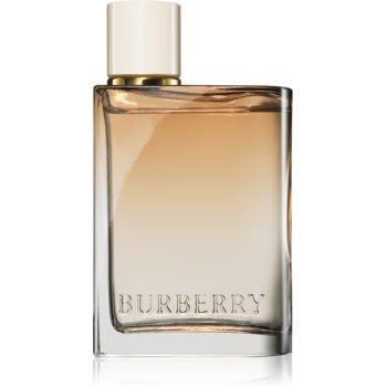 Burberry Her Intense Eau de Parfum pentru femei