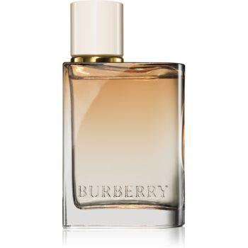 Burberry Her Intense Eau de Parfum pentru femei image0
