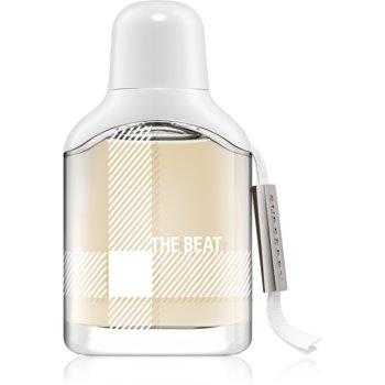 Burberry The Beat Eau de Toilette pentru femei