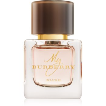 Burberry My Burberry Blush Eau de Parfum pentru femei