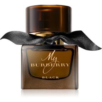 Burberry My Burberry Black Elixir de Parfum Eau de Parfum pentru femei