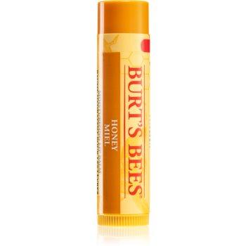 Burt's Bees Lip Care balsam de buze cu miere notino.ro