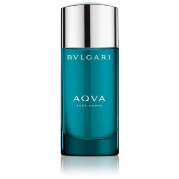 Bvlgari Aqva Pour Homme toaletní voda pro muže 30 ml
