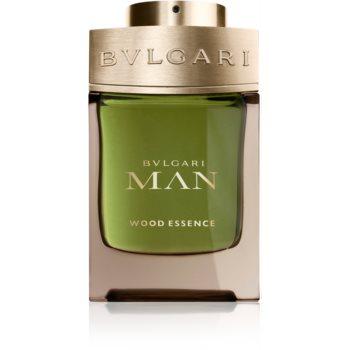 Bvlgari Man Wood Essence Eau de Parfum pentru barbati image0