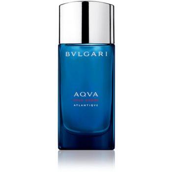 Bvlgari Aqva Pour Homme Atlantiqve toaletní voda pro muže 30 ml