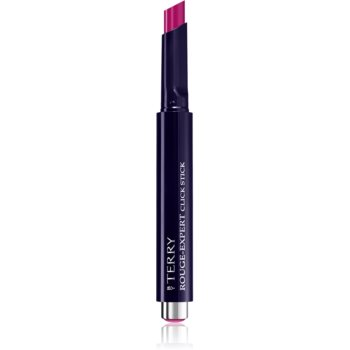 By Terry Rouge-Expert Click Stick ruj de lux notino.ro
