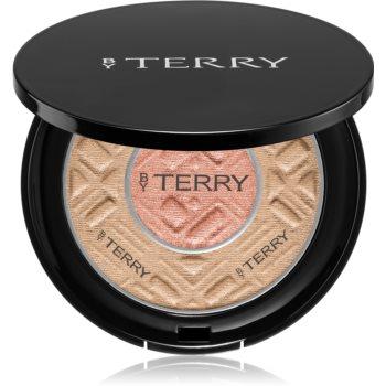 By Terry Compact-Expert pudră compactă iluminatoare notino poza
